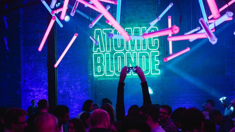 Atomic-Blonde-21.jpg