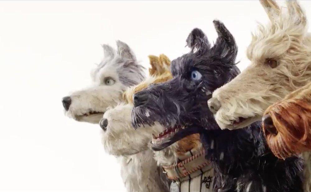 isle-of-dogs.jpg