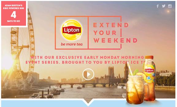 Liptons-Iced-Tea-Extend-Your-Weekend.jpg