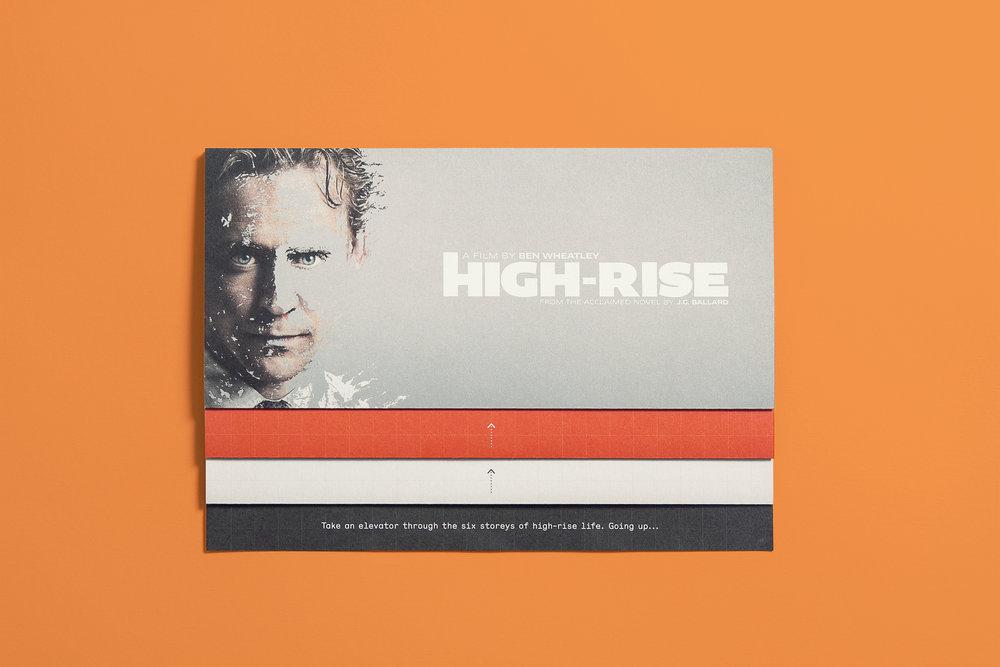 Studiocanal-High-Rise-1.jpg