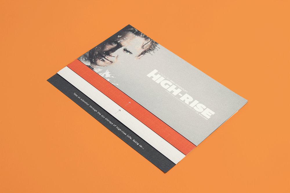 Studiocanal-High-Rise-3.jpg