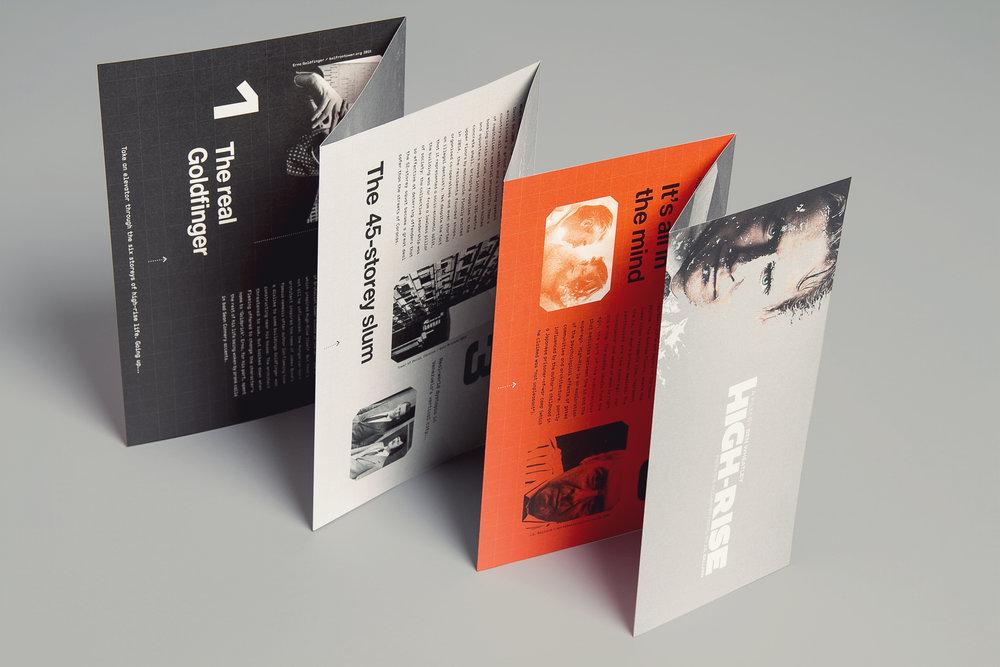 Studiocanal-High-Rise-8.jpg
