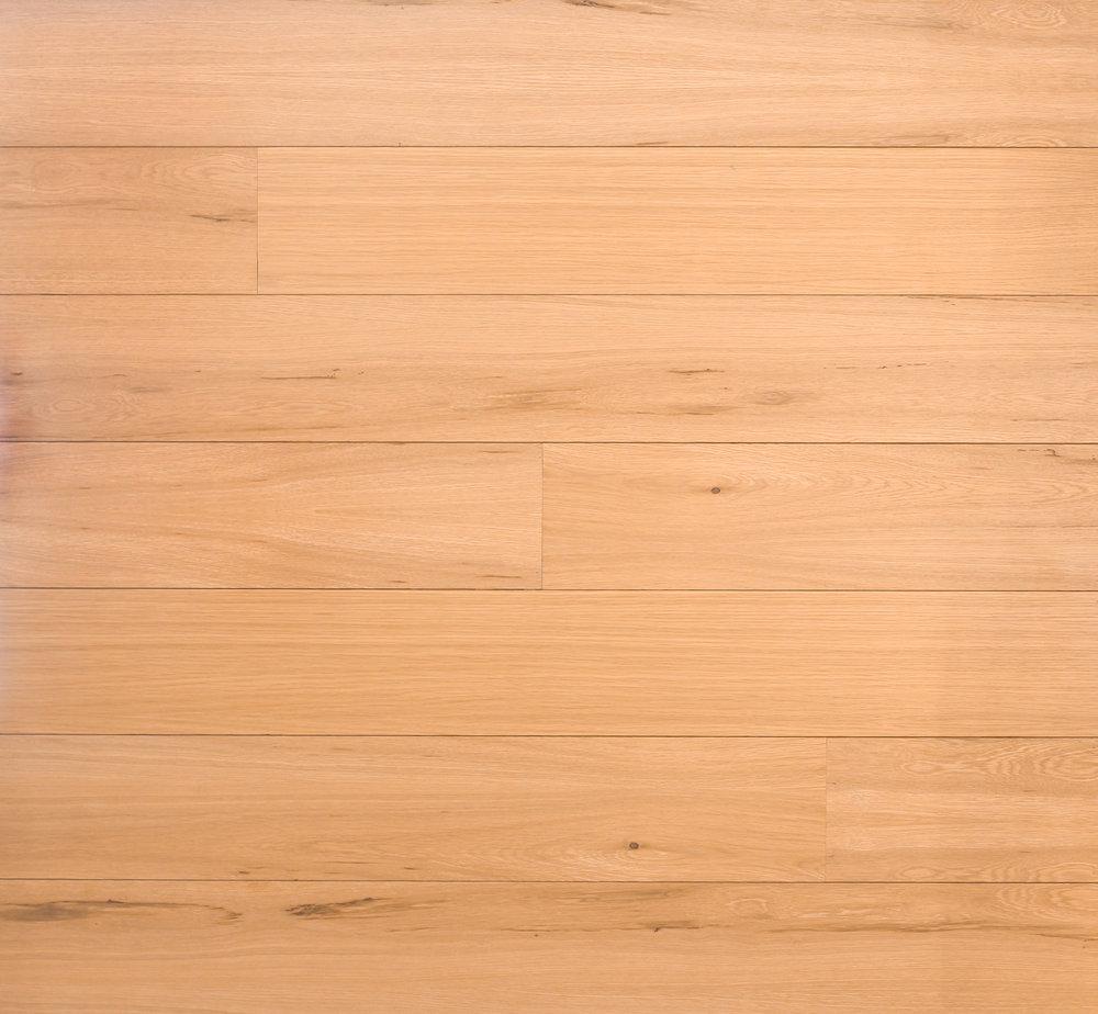 White Oak -