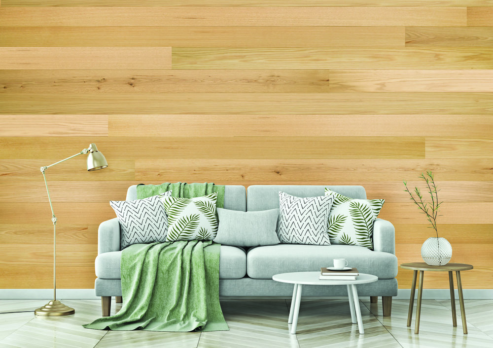 Sofa with White Oak.jpg
