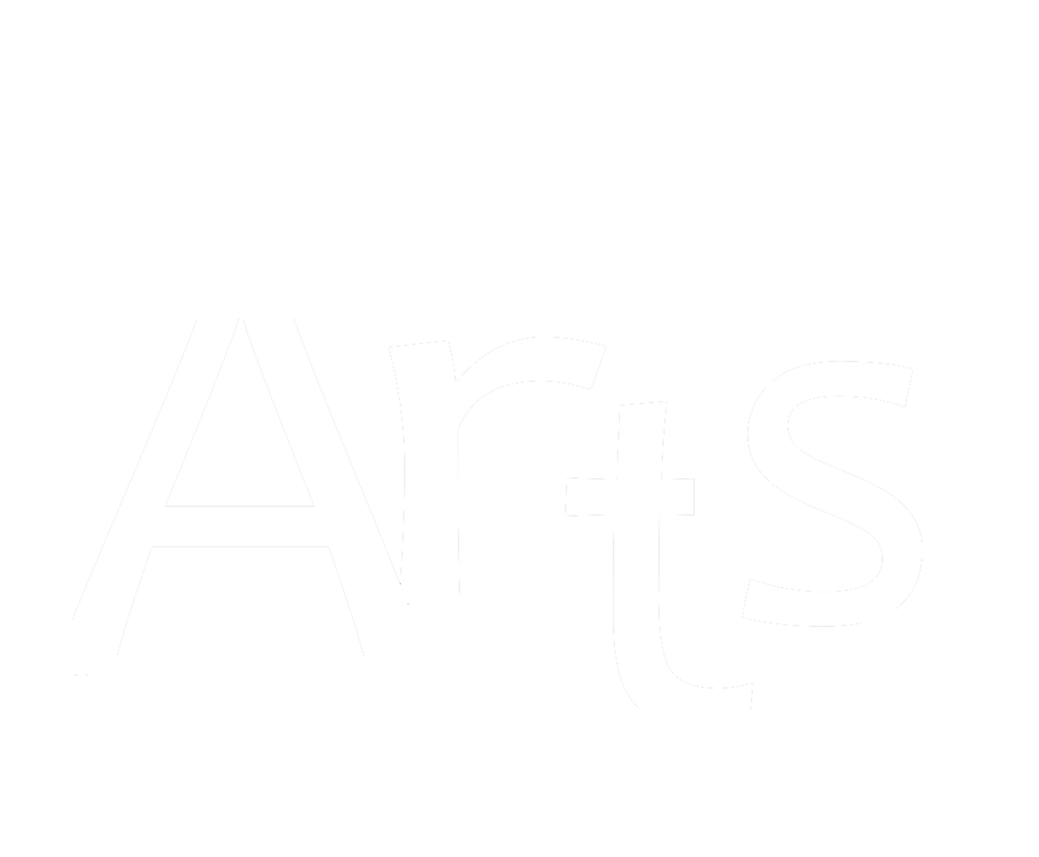Crossing Arts Alliance