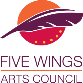 five wings logo.png