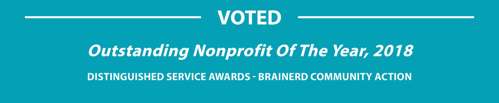 nonprofit_of_the_year_web_banner.jpg