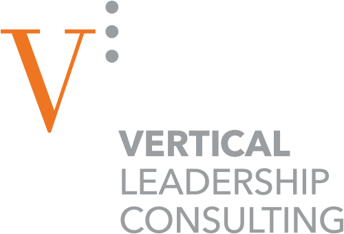 Vertical Leadership Consulting