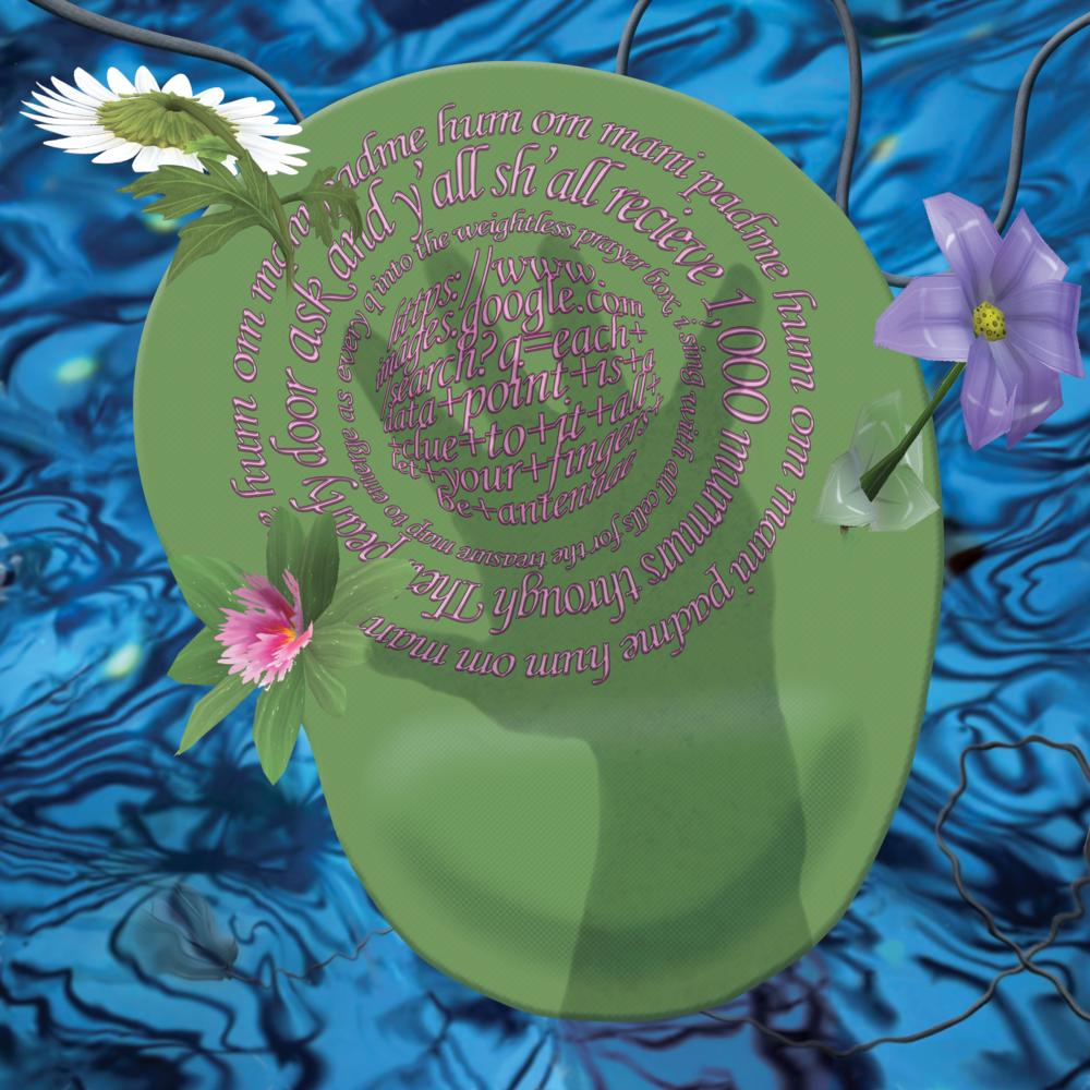 cyberneticprayers-mousepad1.png