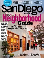 san_diego_magazine 2014.jpg
