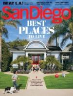 san_diego_magazine 2017.jpeg