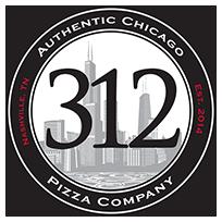 312-Pizza-Company-Logo-CLR-204x204.png