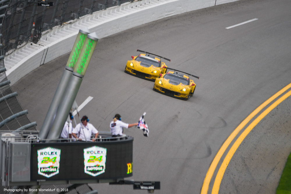 2016-Rolex24-Corvettes-1-2-Finish.JPG