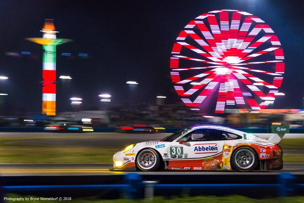2016-Rolex24-Frikadelli-Racing-Porsche.JPG