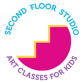 Second Floor Studio