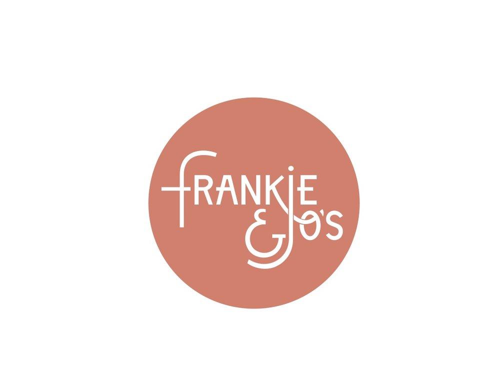Frankie & Jos Logo.jpg