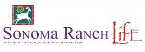 A lifetime member and supporter of Sonoma Ranch