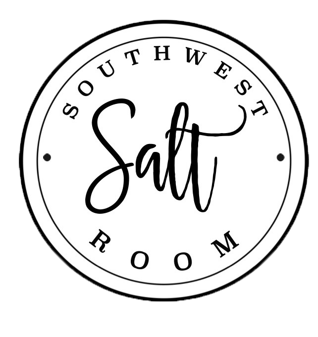 Southwest Salt Room