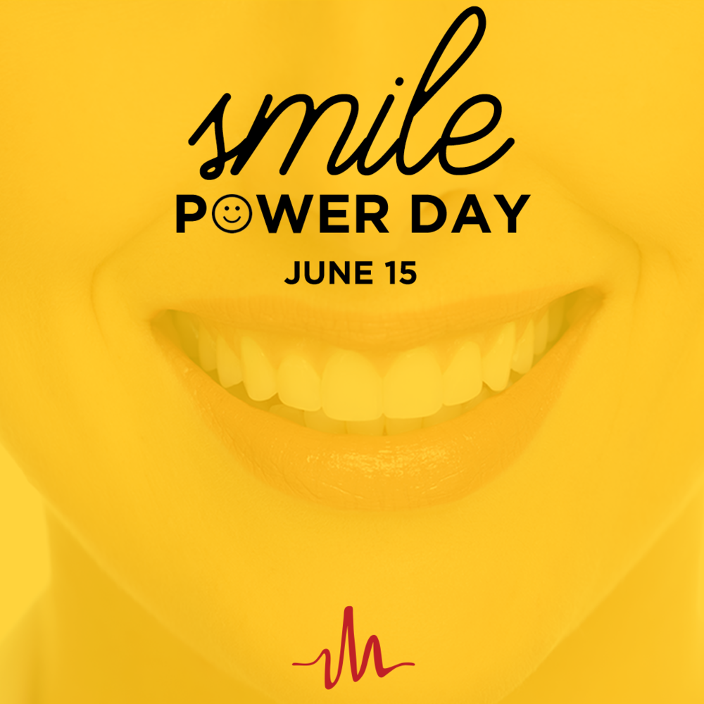 smilepowerday3.png