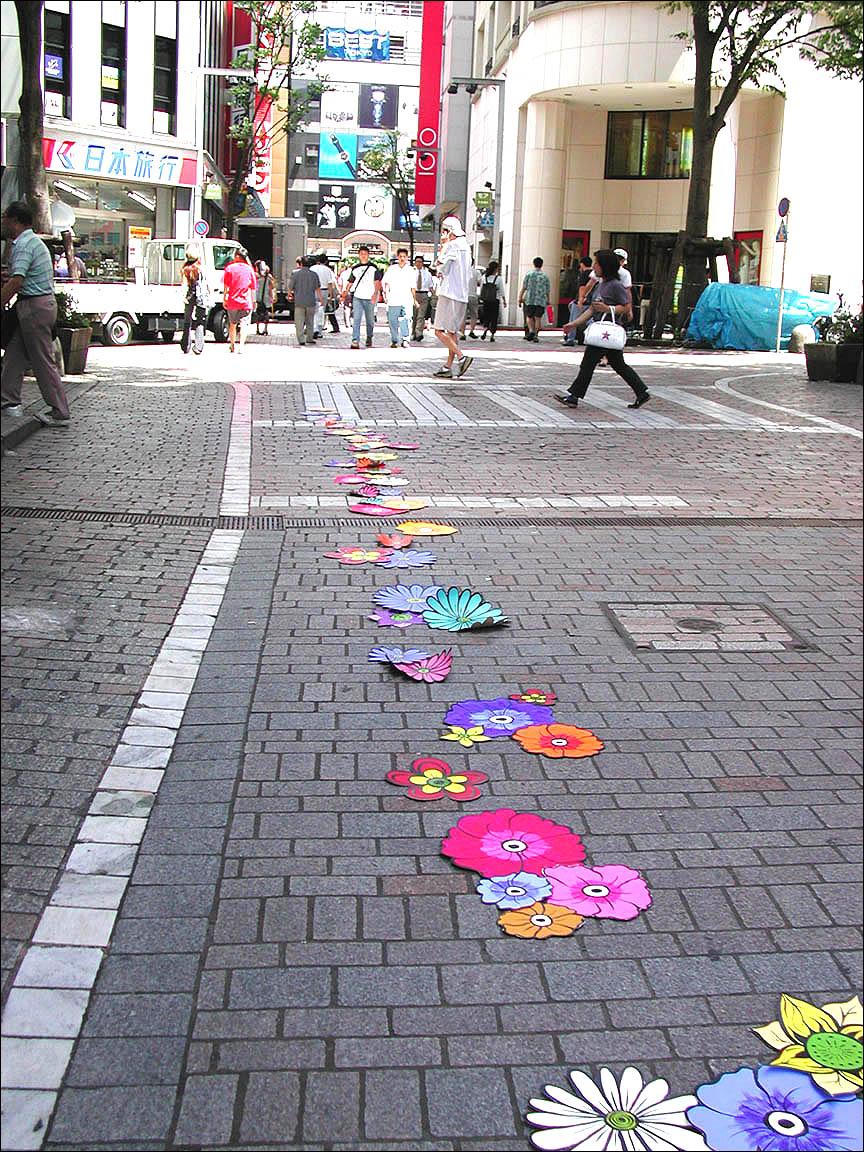 FlowerInterruption_Tokyo_3.jpg