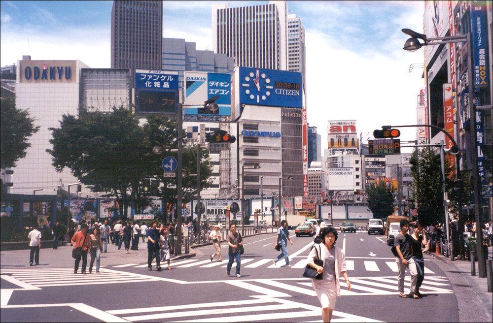 FlowerInterruption_Tokyo_6.jpg