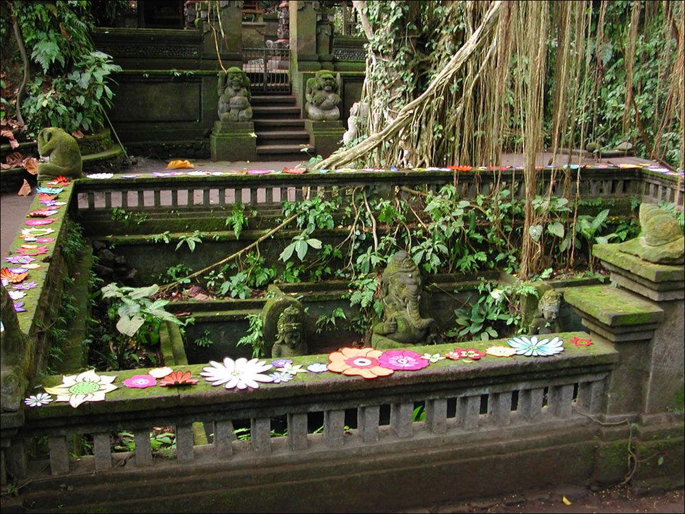 Bali_2.jpg