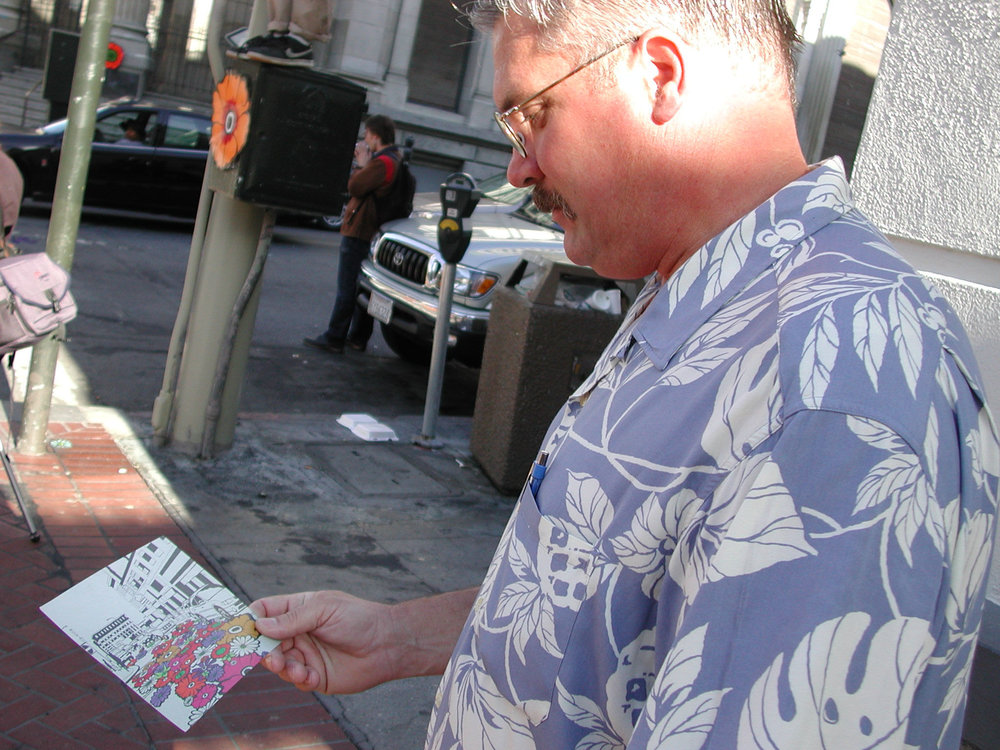 another man looking at card.jpg
