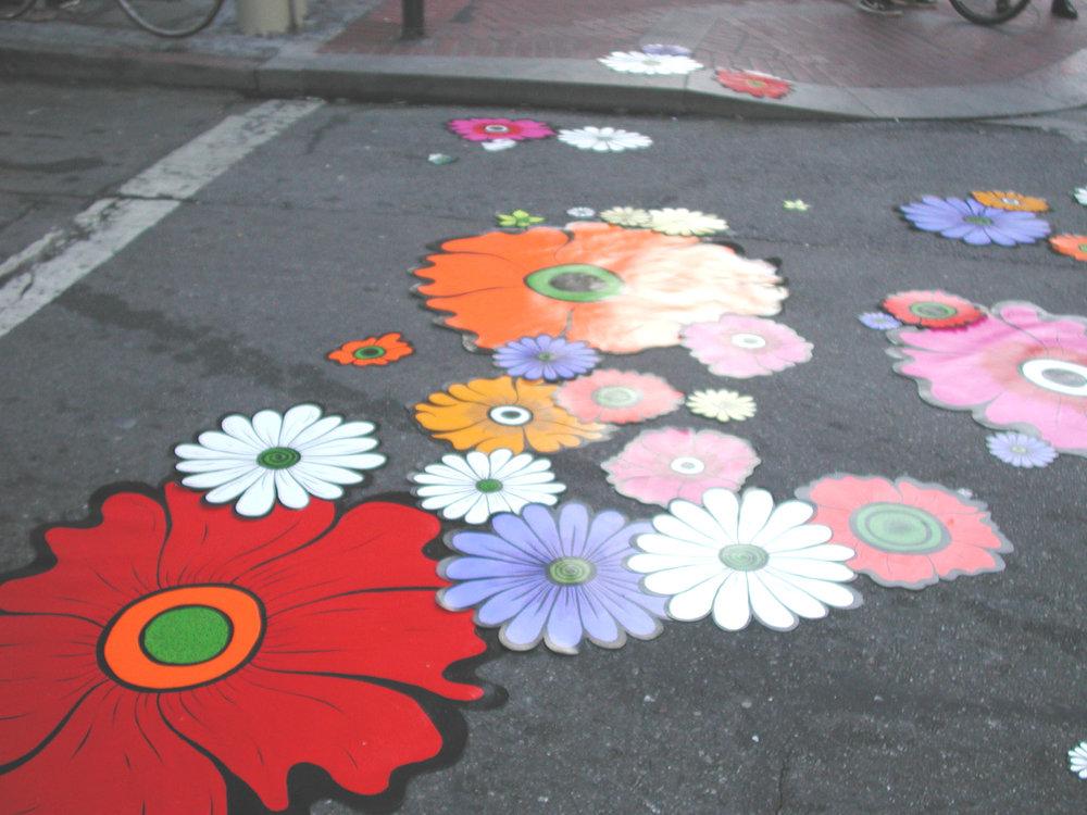 detail flowers 2.jpg