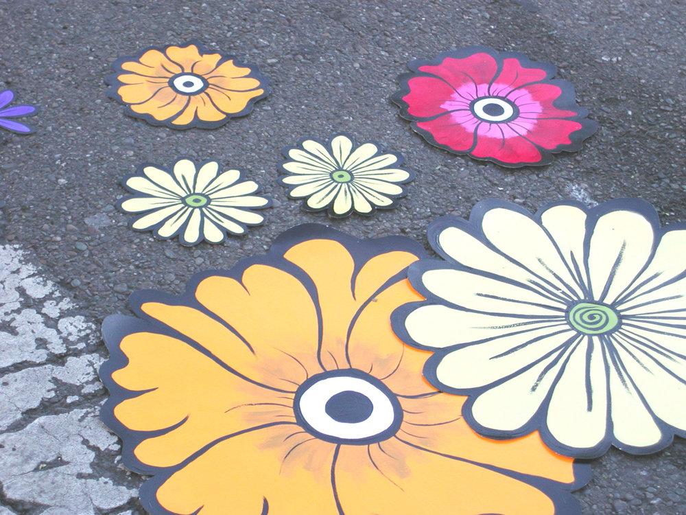 detail flowers.jpg
