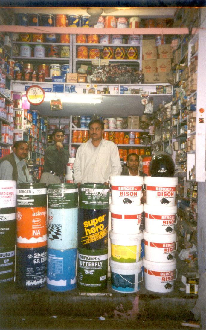 Paint store.jpg