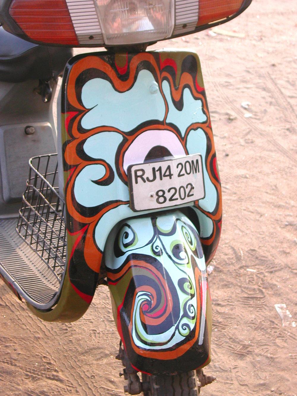 Scooter trunk.jpg
