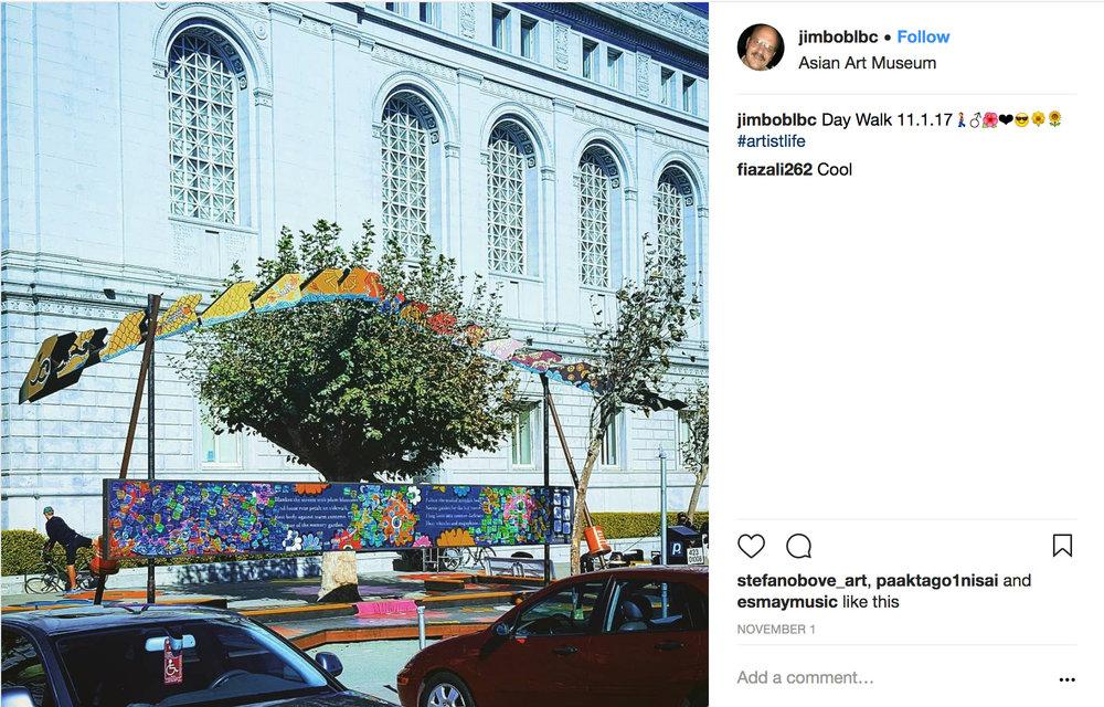 AAM_Instagram_SI_16.jpg