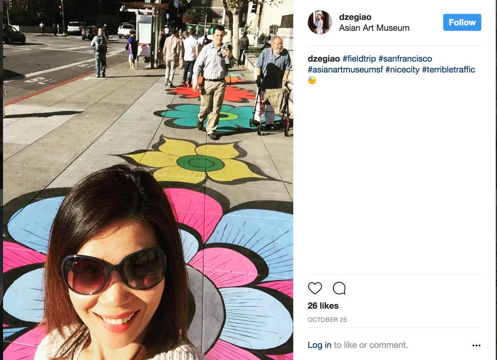 AAM_Instagram_SI_24.jpg