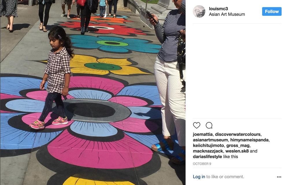 AAM_Instagram_SI_45.jpg
