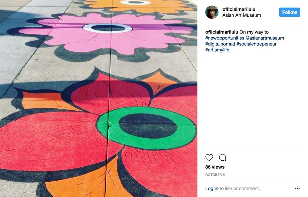 AAM_Instagram_SI_60.jpg
