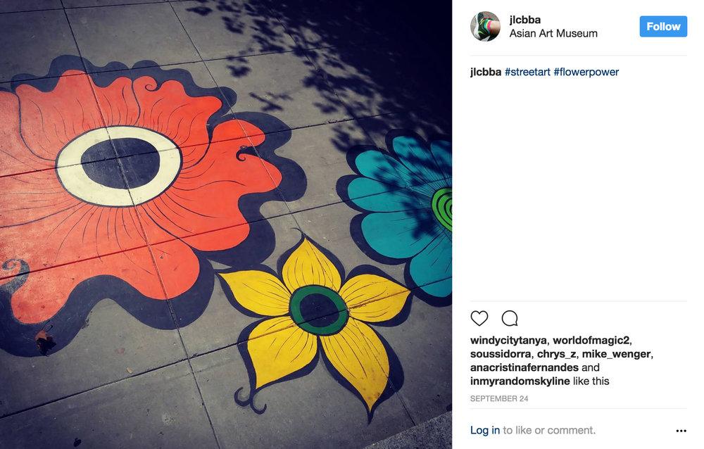 AAM_Instagram_SI_101.jpg