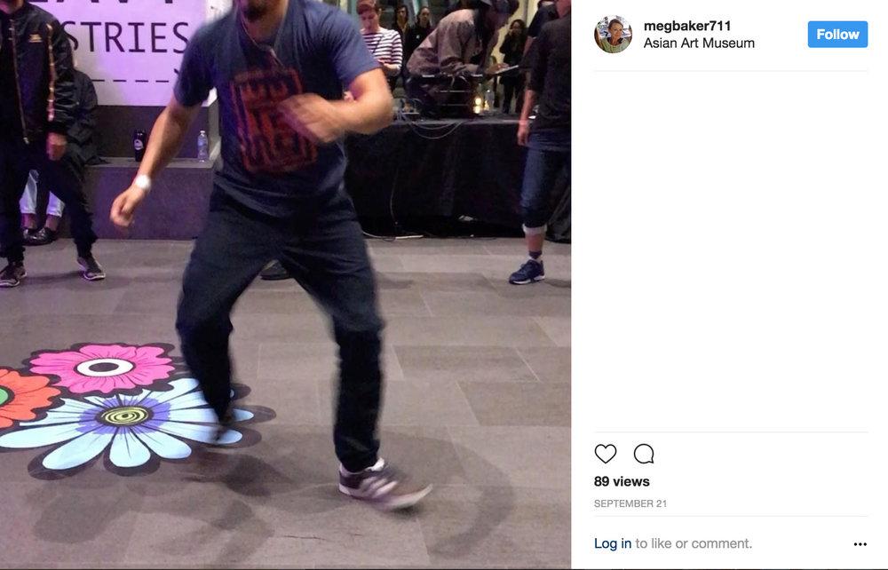 AAM_Instagram_SI_114.jpg