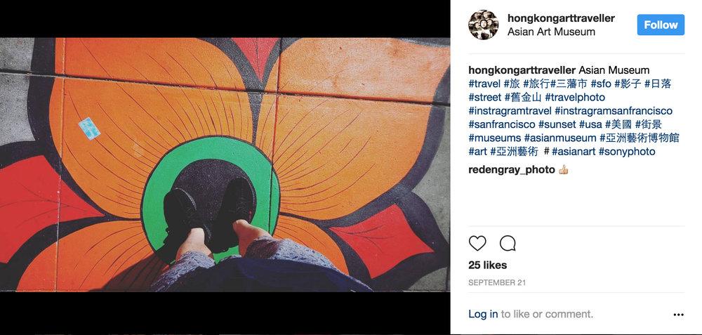 AAM_Instagram_SI_116.jpg