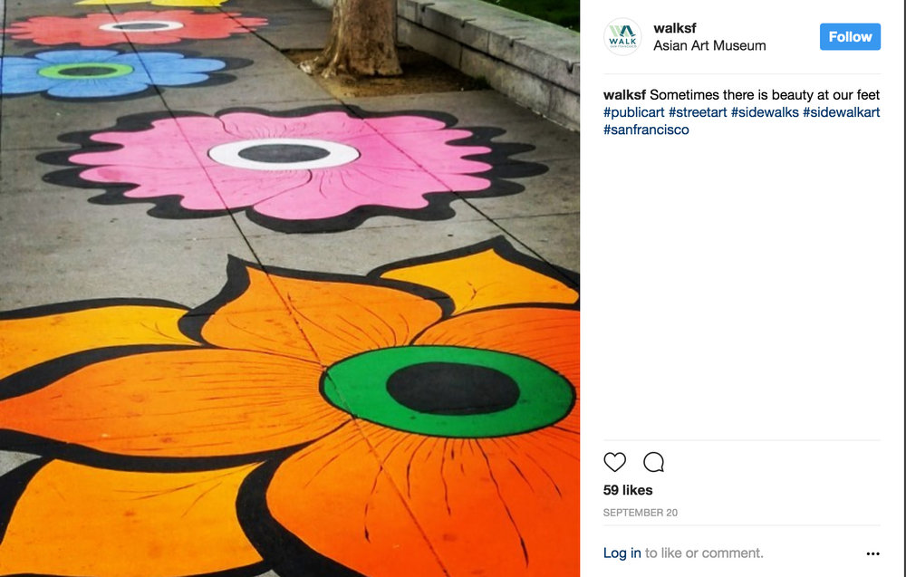 AAM_Instagram_SI_126.jpg