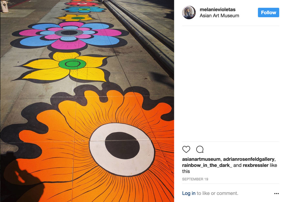 AAM_Instagram_SI_130.jpg
