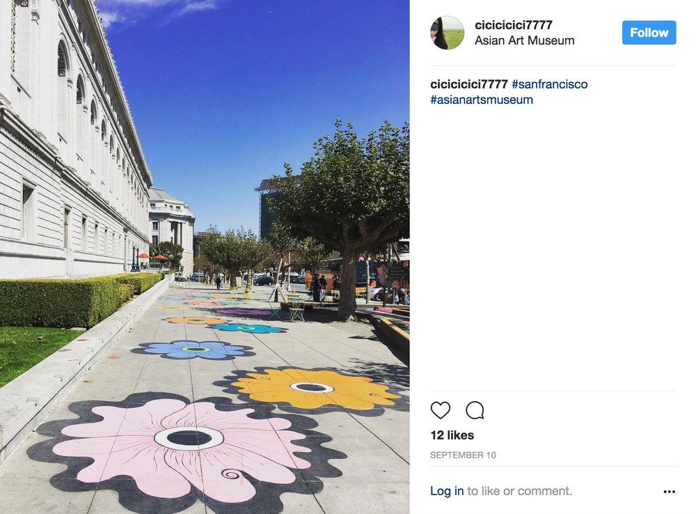 AAM_Instagram_SI_165.jpg