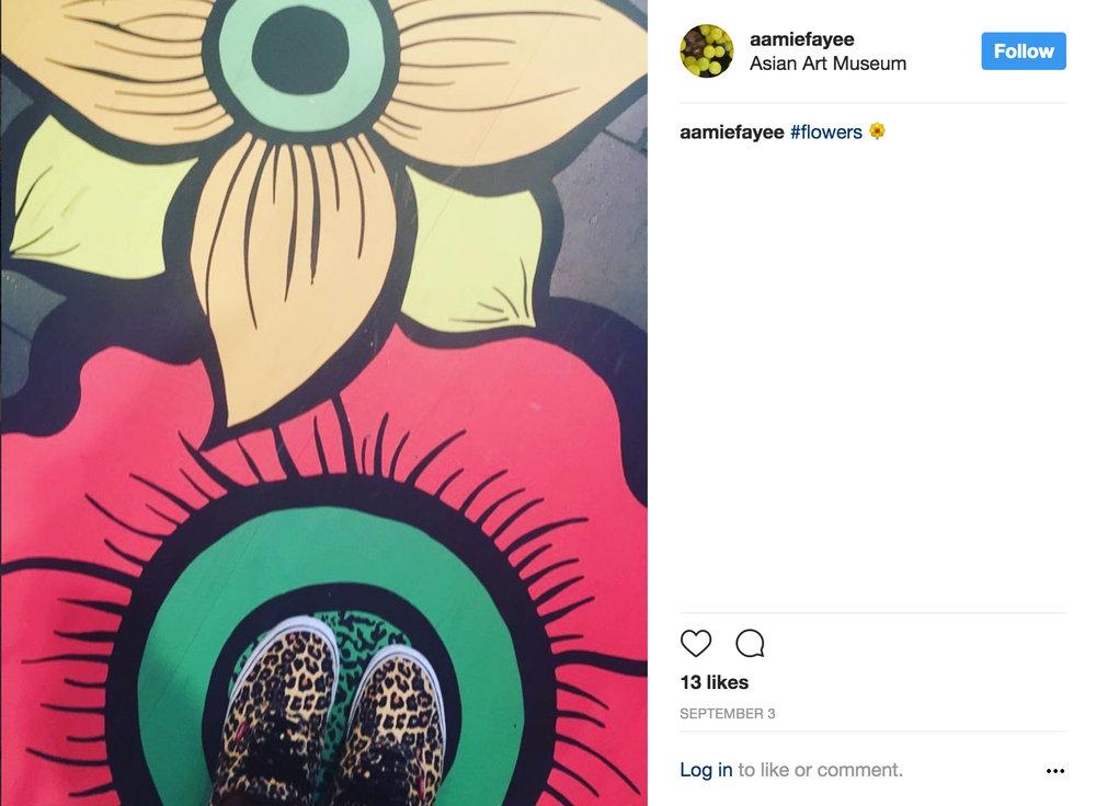 AAM_Instagram_SI_188.jpg