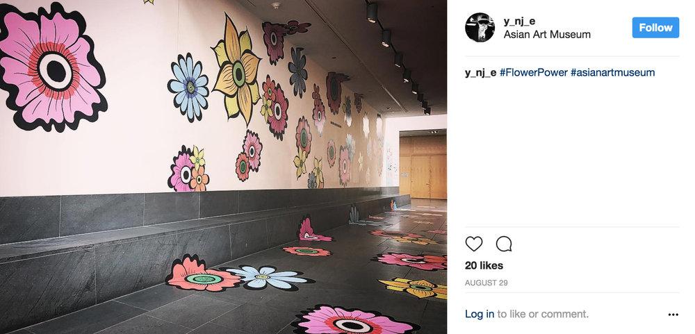 AAM_Instagram_SI_214.jpg