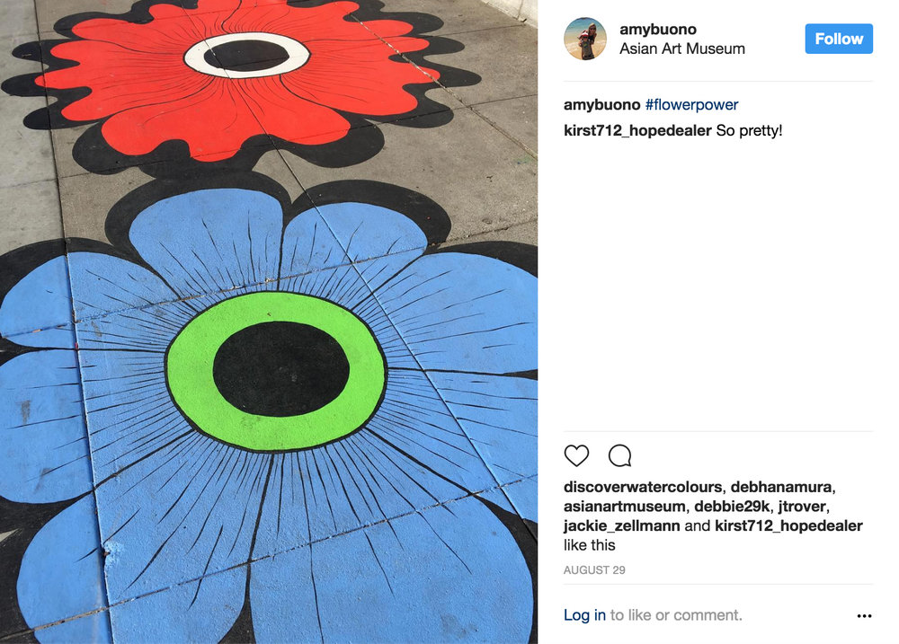 AAM_Instagram_SI_217.jpg