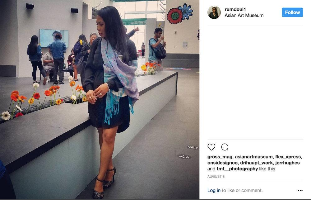 AAM_Instagram_SI_283.jpg