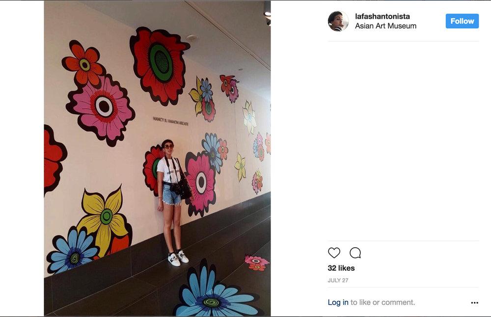 AAM_Instagram_SI_318.jpg