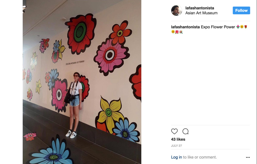 AAM_Instagram_SI_319.jpg