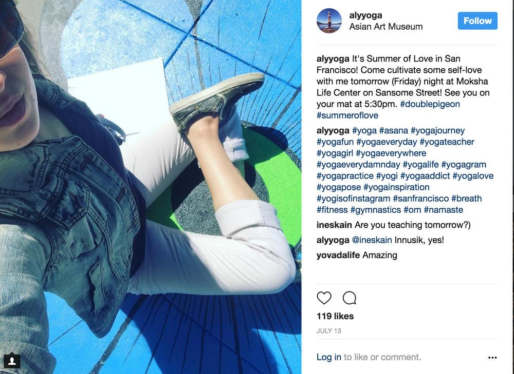 AAM_Instagram_SI_354.jpg