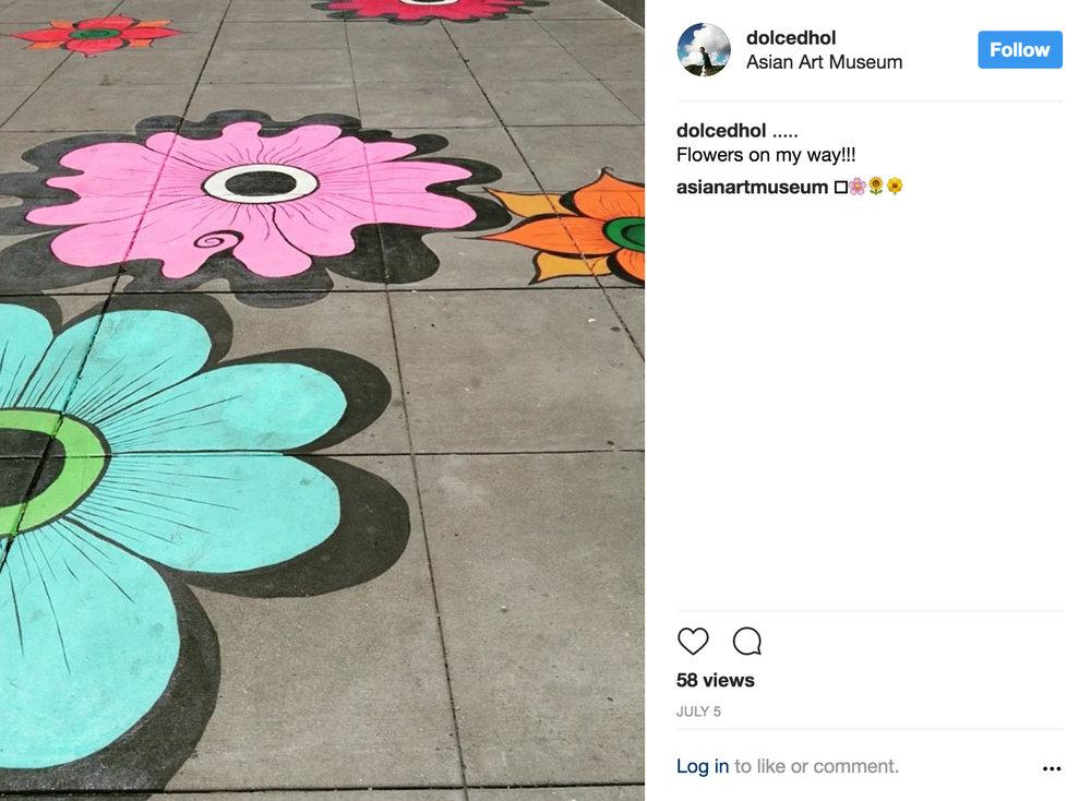AAM_Instagram_SI_363.jpg