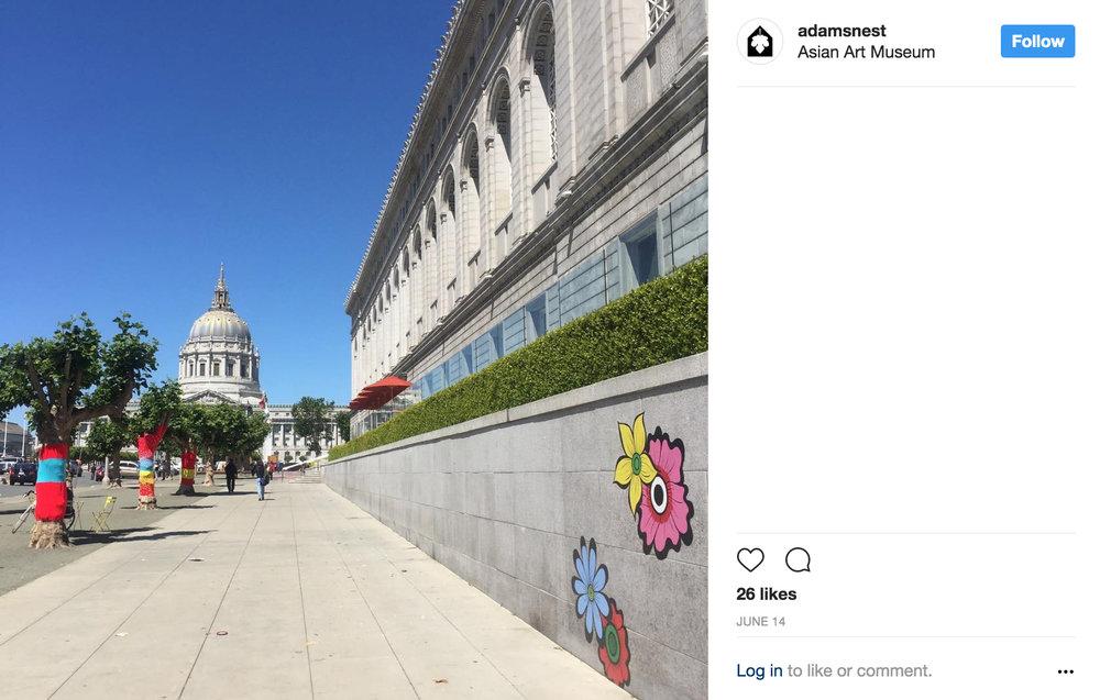 AAM_Instagram_SI_425.jpg